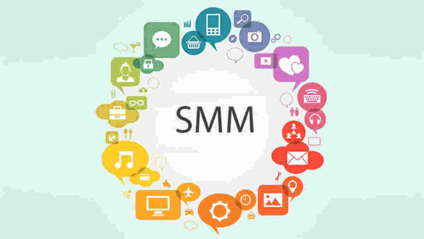 Image result for smm