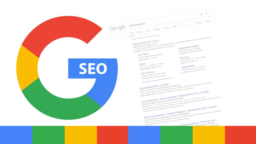 Google SEO - Tips to Improve Google SEO Rankings